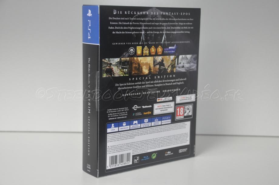 steelbook-skyrim-2