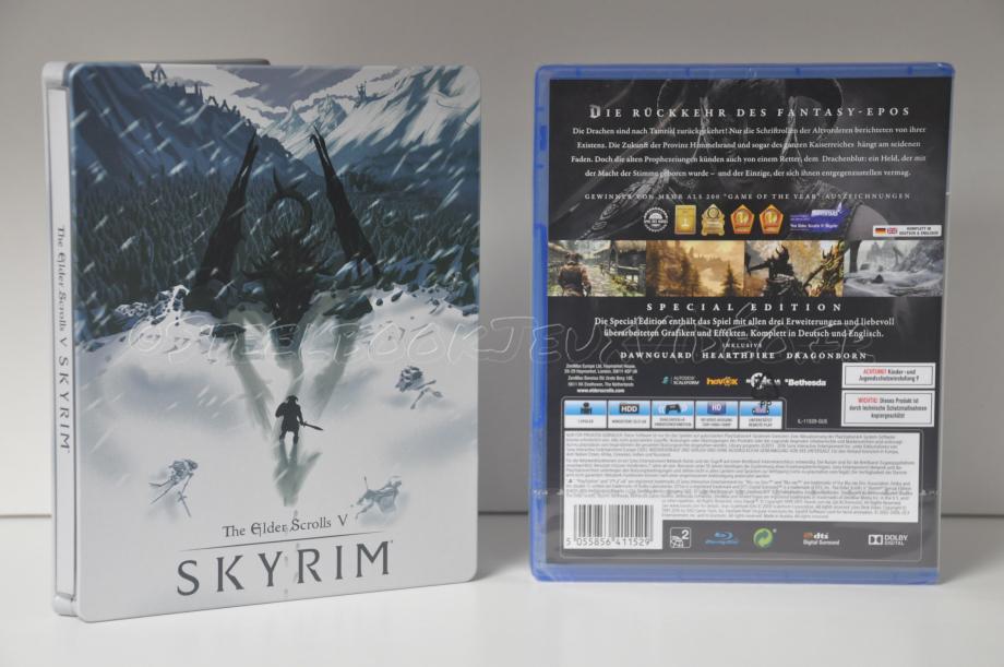 steelbook-skyrim-9