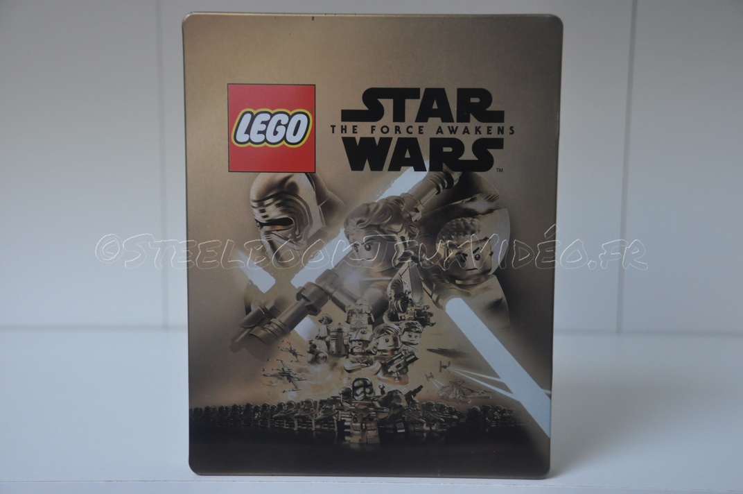 steelbook-star-wars-3