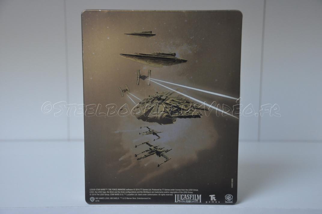 steelbook-star-wars-4