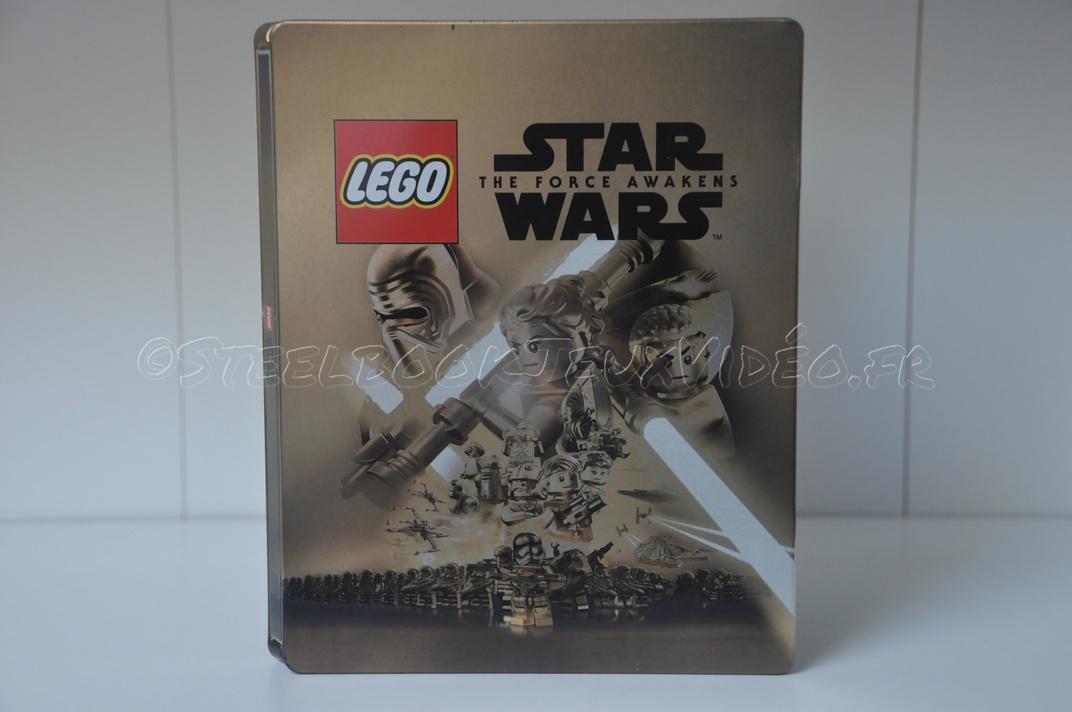 steelbook-star-wars-7