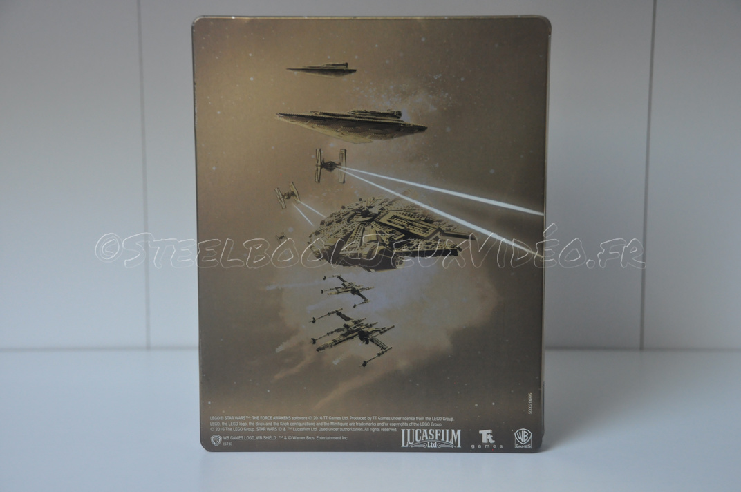 steelbook-star-wars-8
