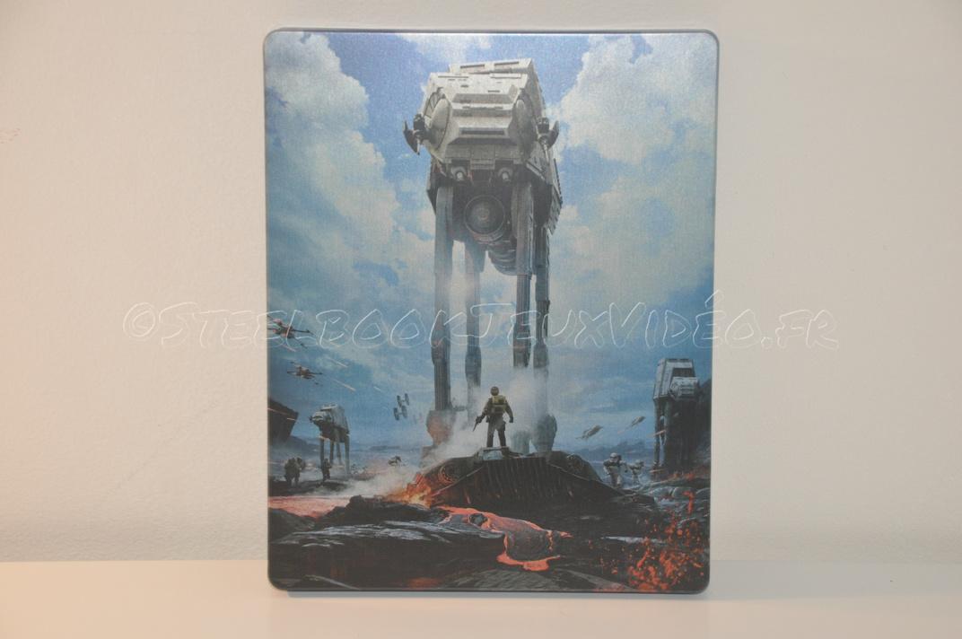 steelbook-star-wars-battlefront-1
