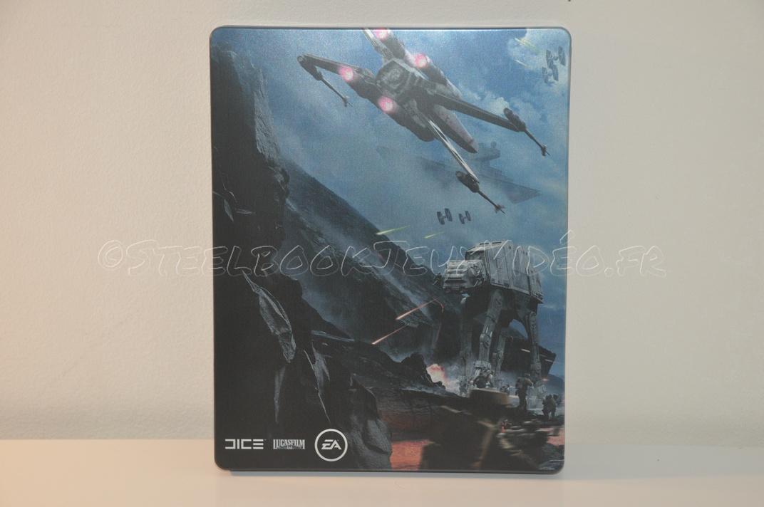 steelbook-star-wars-battlefront-2