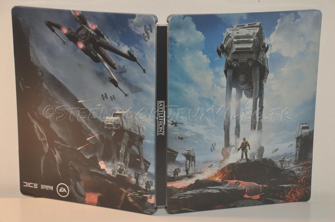 steelbook-star-wars-battlefront-3