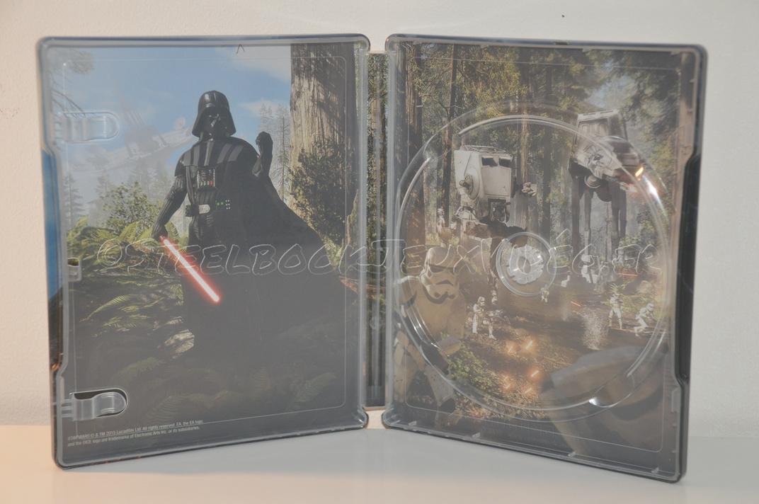 steelbook-star-wars-battlefront-4