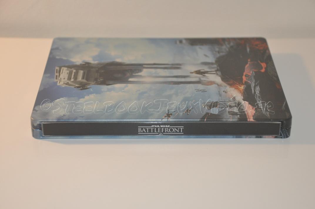 steelbook-star-wars-battlefront-5