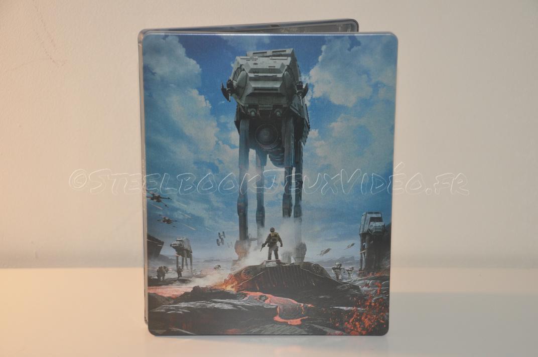 steelbook-star-wars-battlefront-6