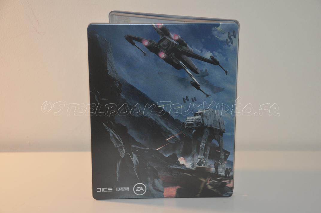 steelbook-star-wars-battlefront-7