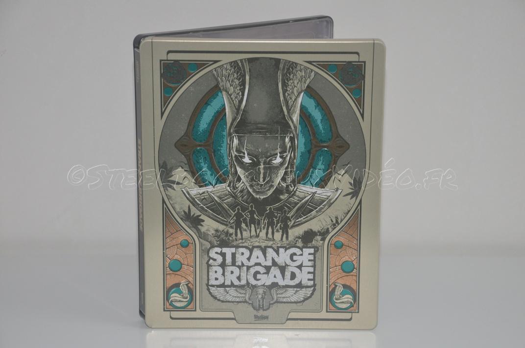 steelbook-strange-brigade-1