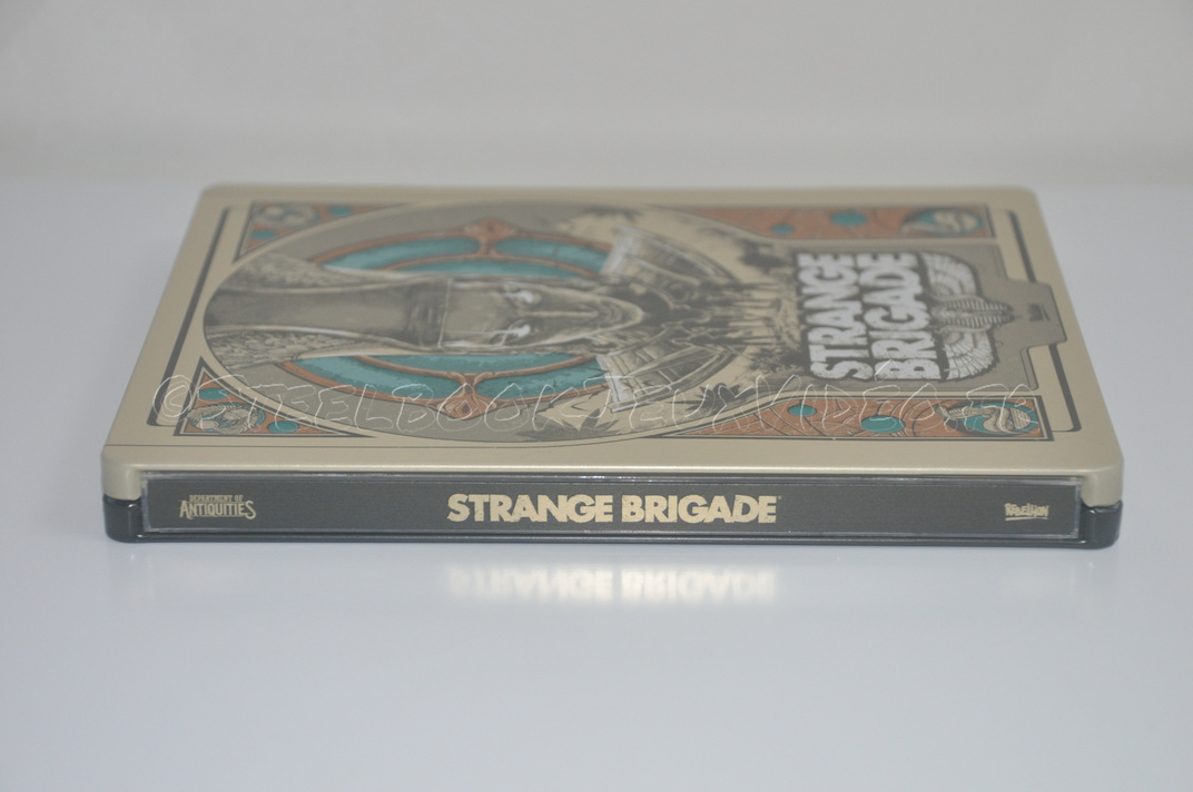 steelbook-strange-brigade-5