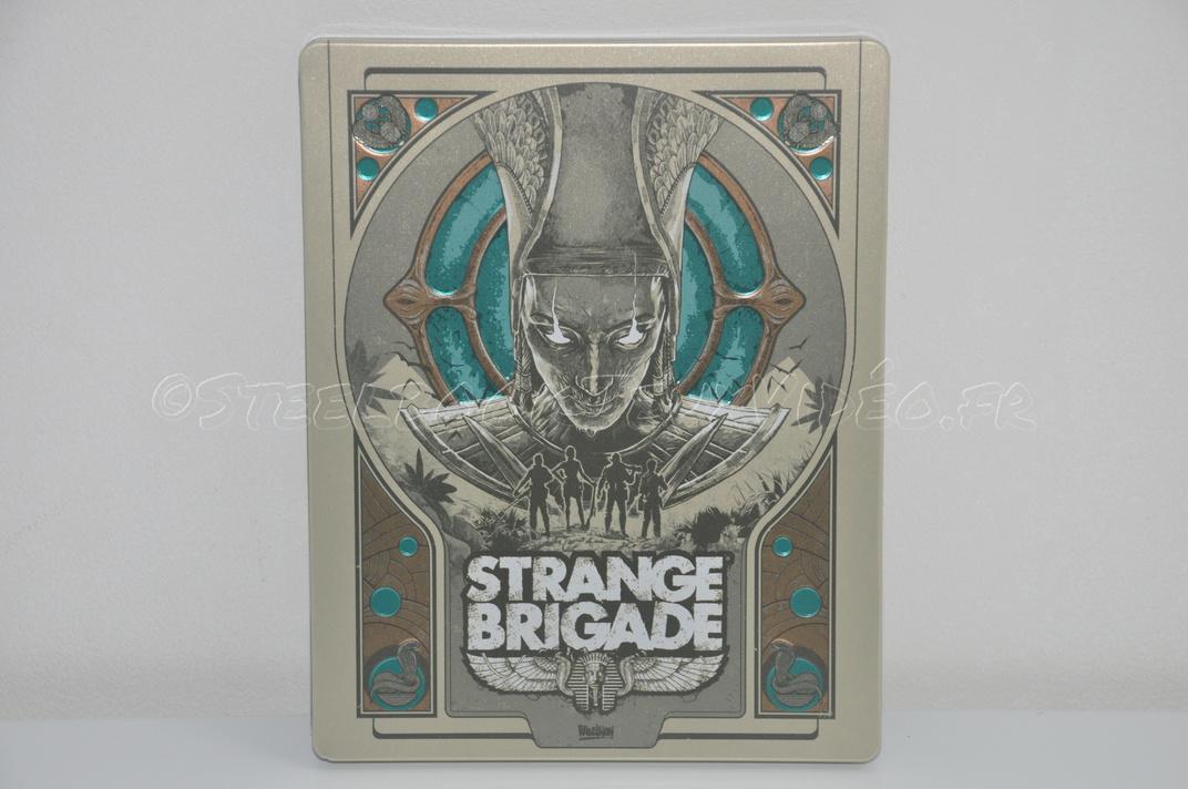 steelbook-strange-brigade-6