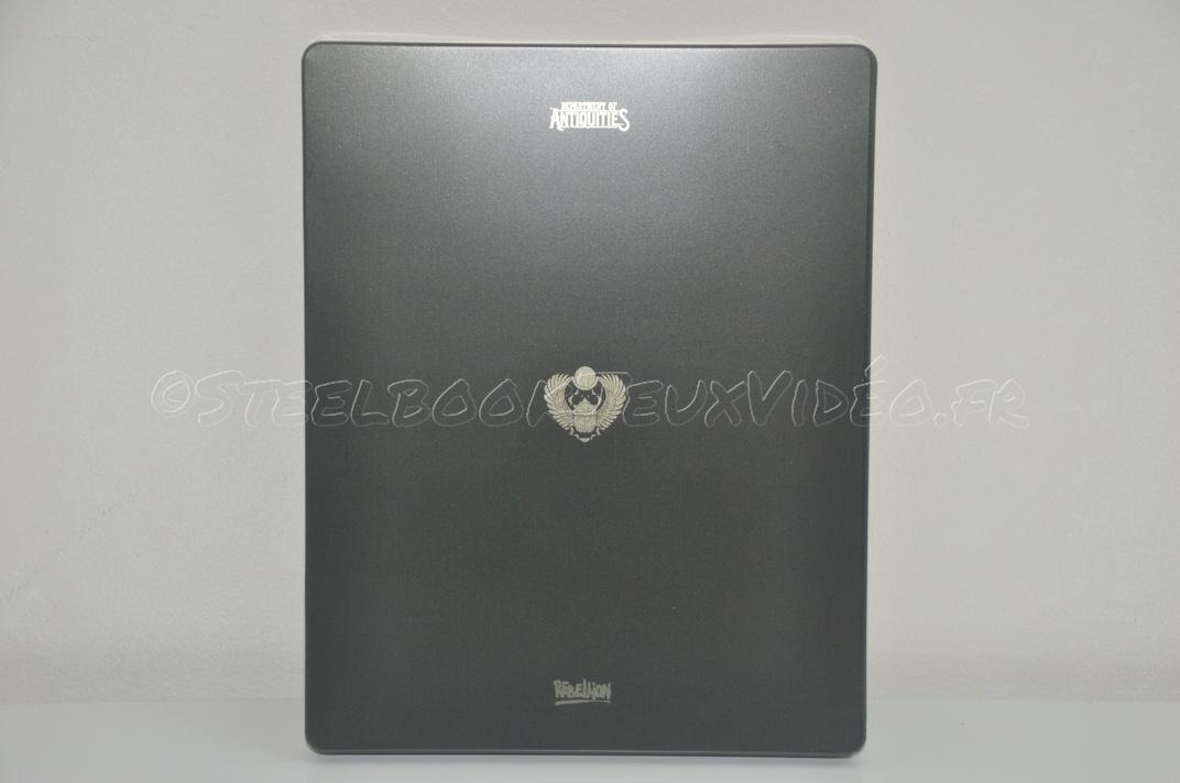 steelbook-strange-brigade-7
