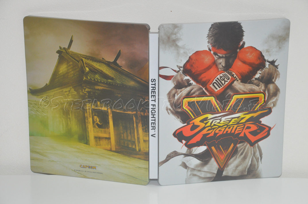 steelbook-street-fighter-5-1