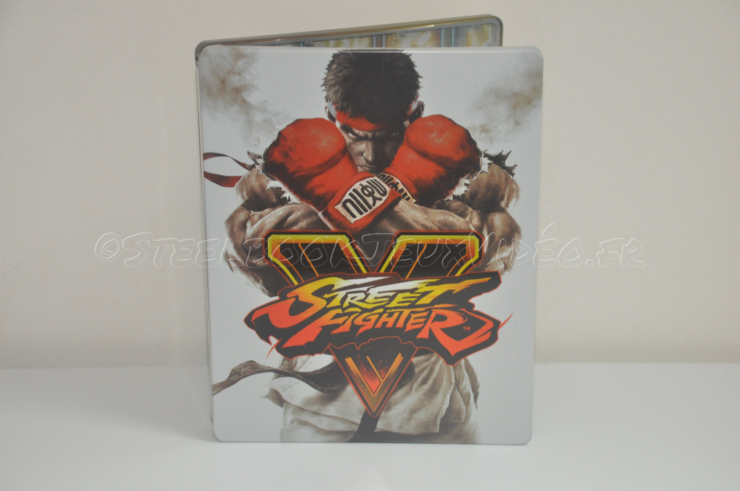 steelbook-street-fighter-5-3