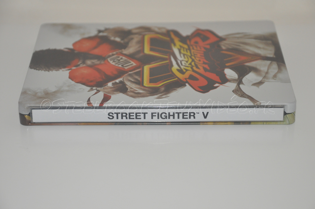 steelbook-street-fighter-5-5