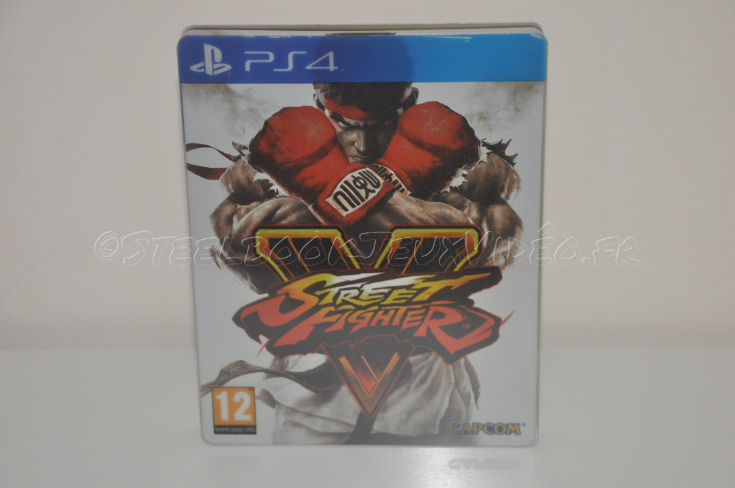 steelbook-street-fighter-5-6