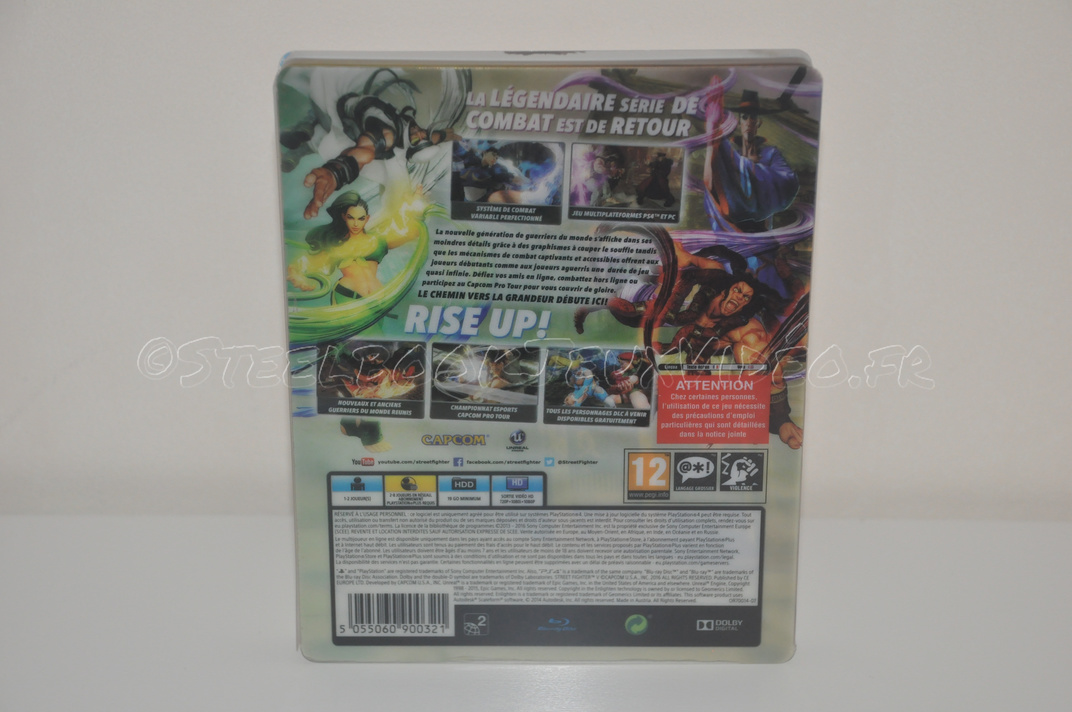steelbook-street-fighter-5-7