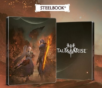 steelbook-tales-of-arise