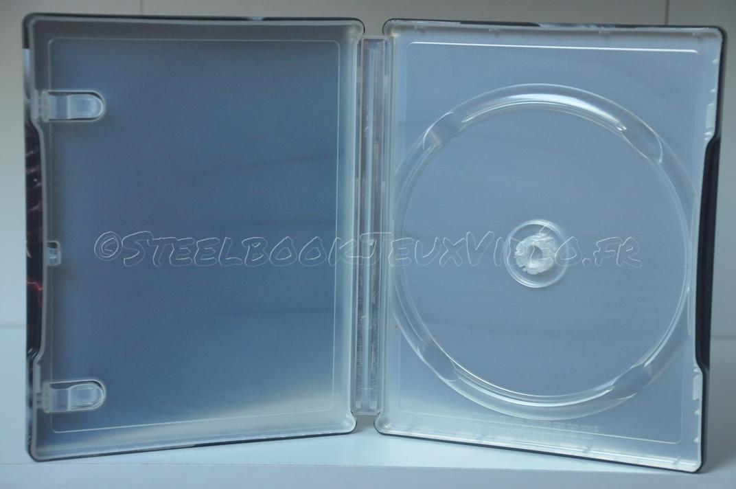 steelbook-tekken-7-2