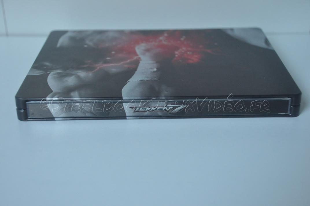 steelbook-tekken-7-3