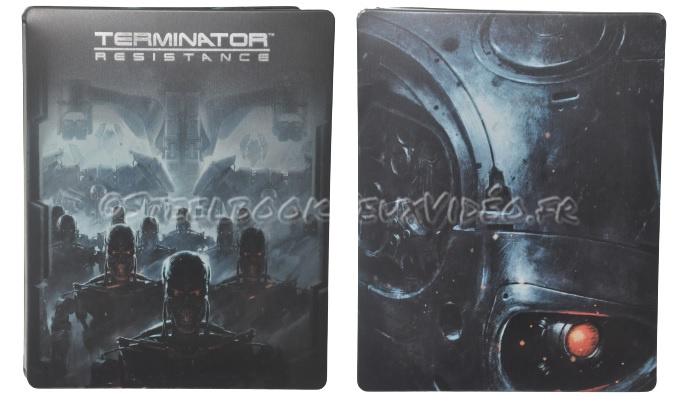 steelbook-terminator-ps5-1 (1)