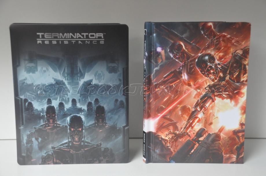 steelbook-terminator-ps5-10