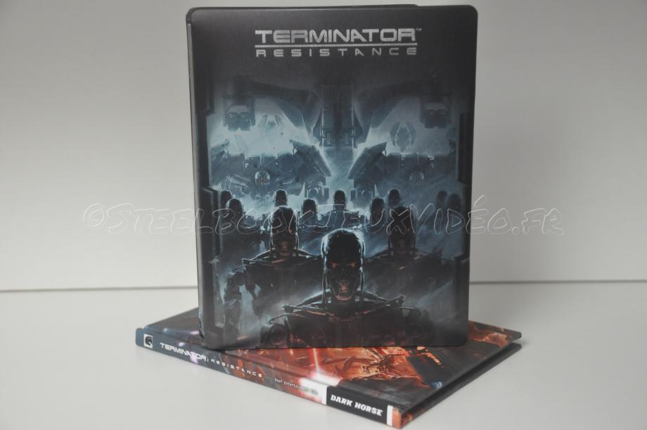 steelbook-terminator-ps5-11
