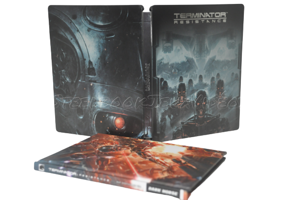 steelbook-terminator-ps5-13-removebg-preview