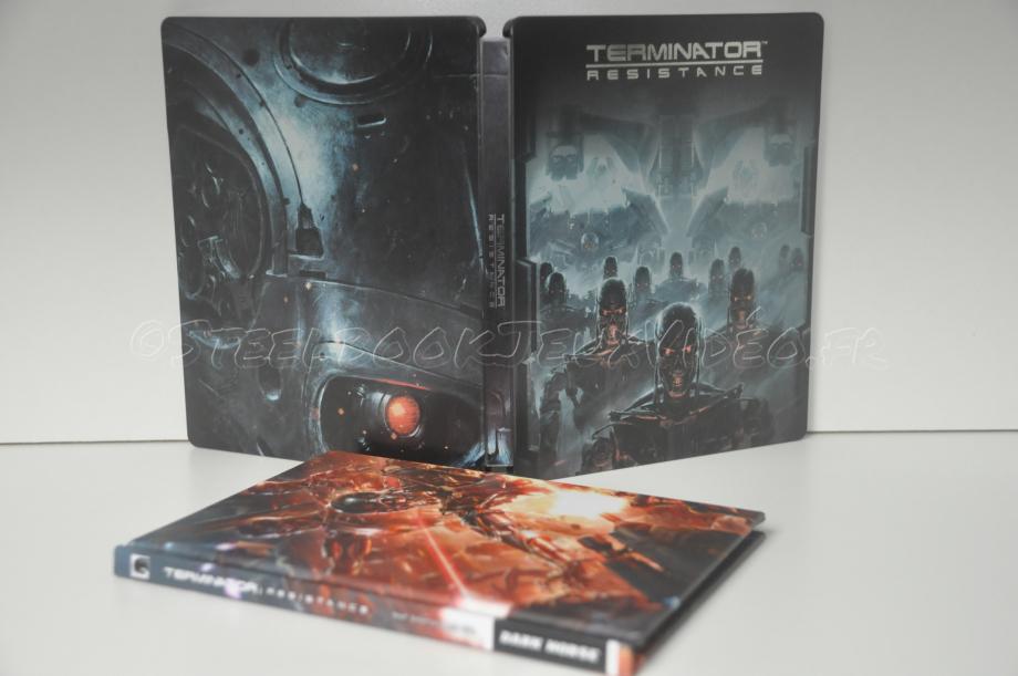 steelbook-terminator-ps5-13