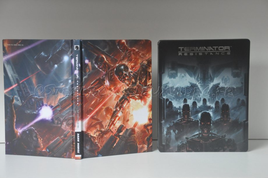 steelbook-terminator-ps5-14