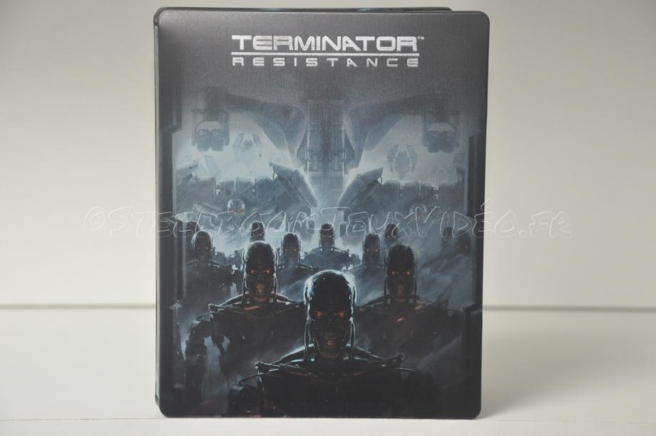 steelbook-terminator-ps5-1