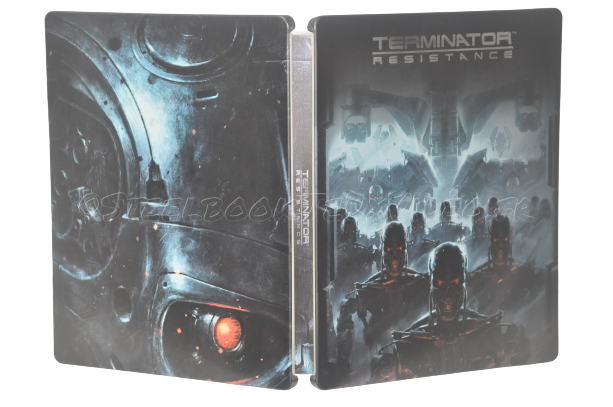 steelbook-terminator-ps5-3-removebg-preview