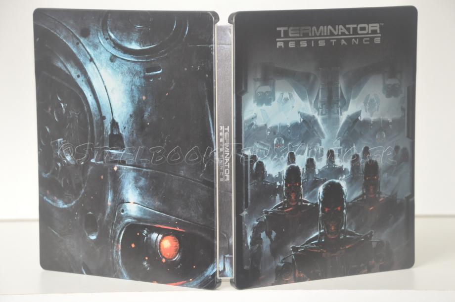 steelbook-terminator-ps5-3