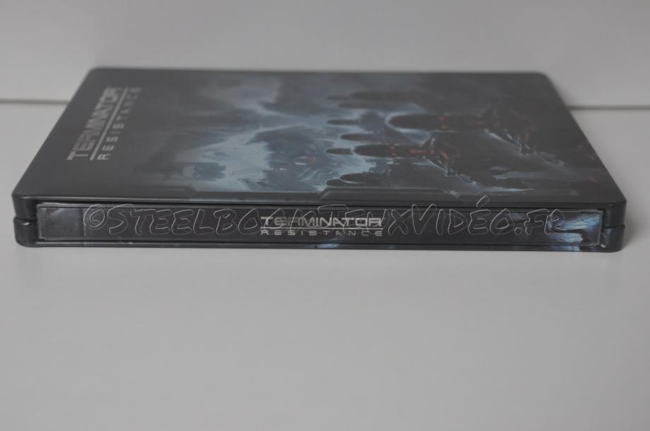 steelbook-terminator-ps5-5
