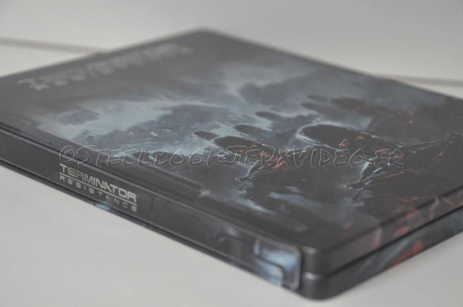 steelbook-terminator-ps5-6