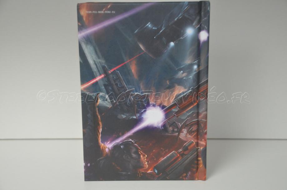 steelbook-terminator-ps5-8