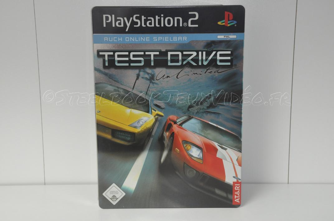 steelbook-test-drive-unlimited-1