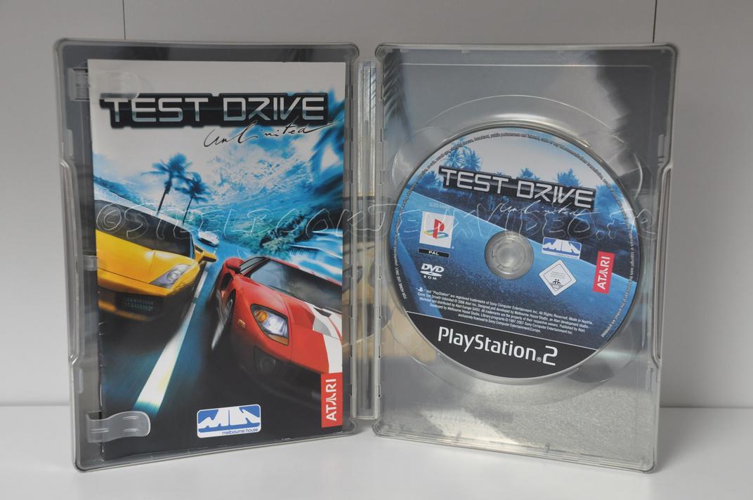 steelbook-test-drive-unlimited-4