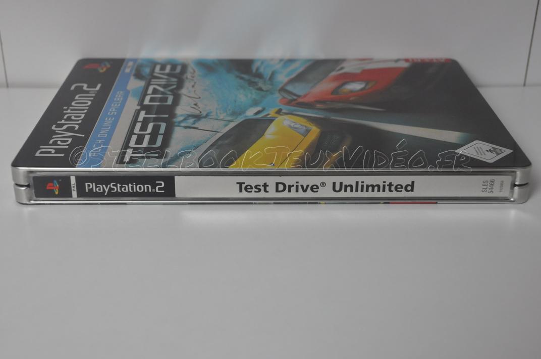 steelbook-test-drive-unlimited-6