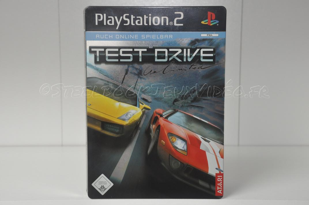 steelbook-test-drive-unlimited-7