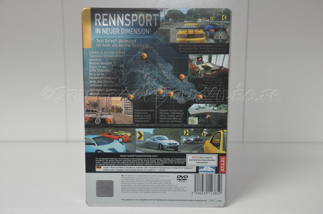 steelbook-test-drive-unlimited-8