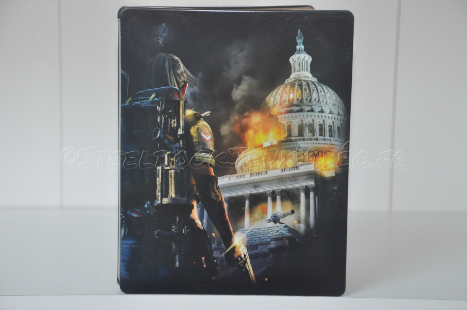 steelbook-the-division-2-1