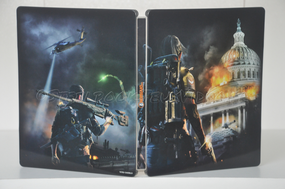 steelbook-the-division-2-3