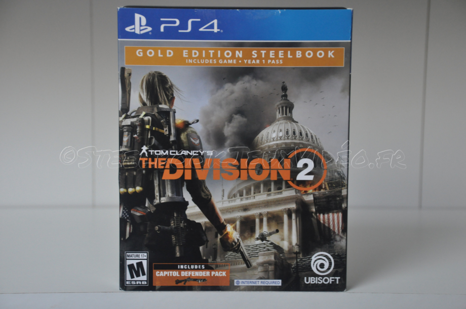 steelbook-the-division-2-8