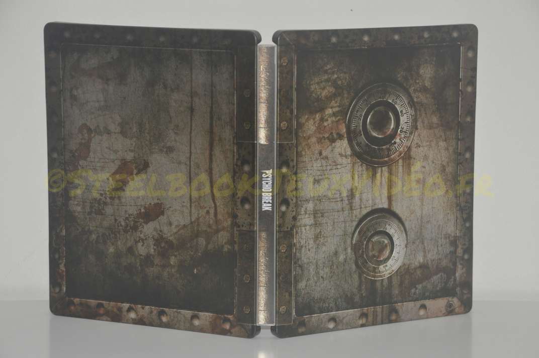 steelbook-the-evil-within-3
