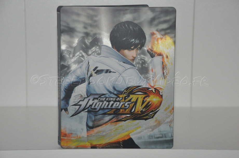 steelbook-the-king-of-fighters-14-3