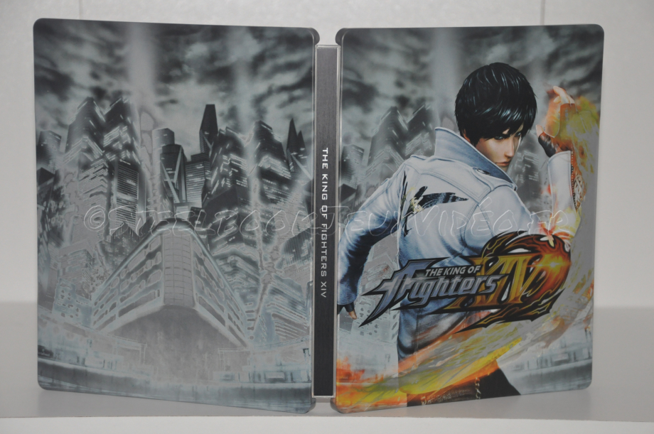 steelbook-the-king-of-fighters-14-5