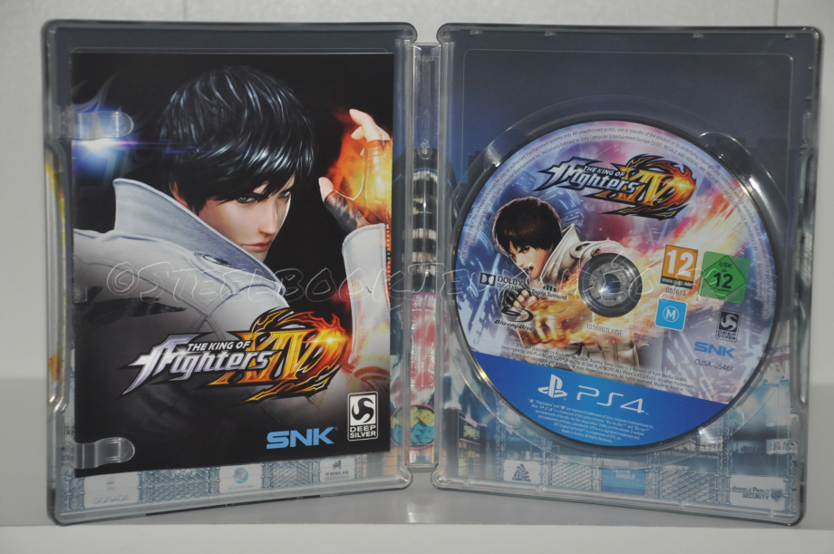 steelbook-the-king-of-fighters-14-6