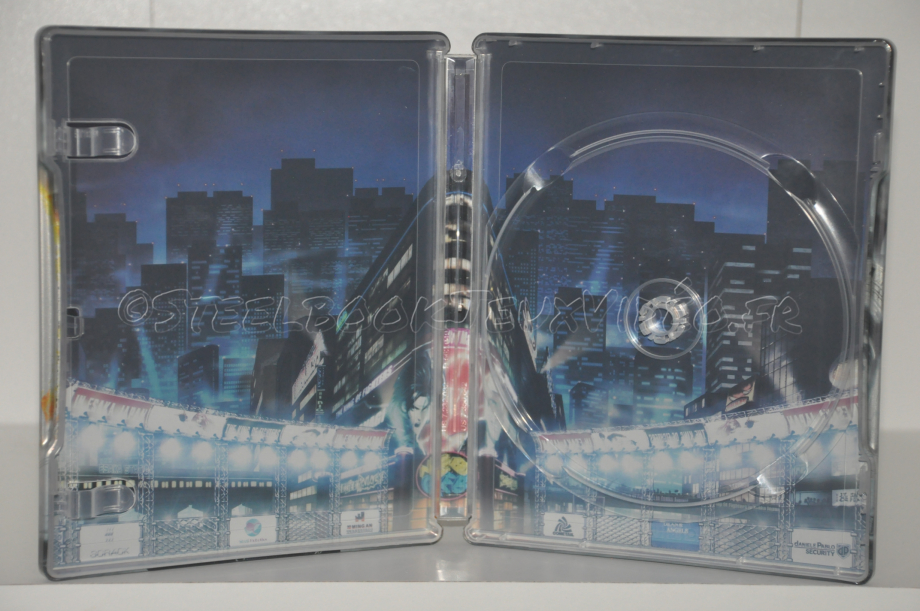 steelbook-the-king-of-fighters-14-7